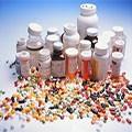 Медикаментозне лікування остеохондрозу