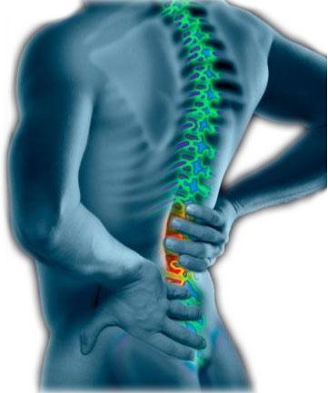 pojasnichnyj-osteohondroz