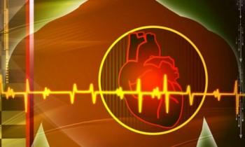 сердечная аритмия противопоказание