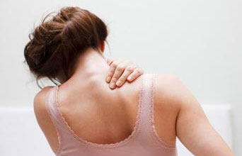 Бальзам дикуля для позвоночника и суставов отзывы