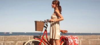 велопрогулка при остеохондрозе
