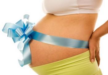 беременность и Мовалис