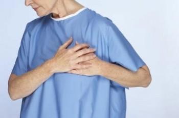 Шейный позвоночник грыжа лечение