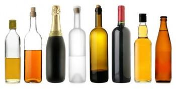 остеохондроз и алкоголь
