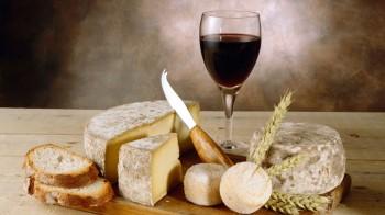 алкоголь и его польза