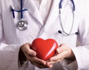 Лечение остеохондроза без медикаментов
