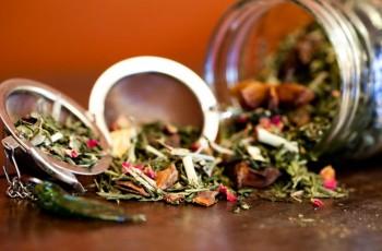 Характеристика монастырского чая