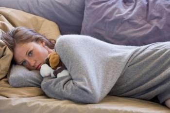 проявление депрессии при остеохондрозе